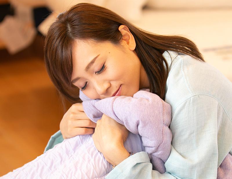 睡眠環境を見直すだけで健康で日々素晴らしい人生が待っています