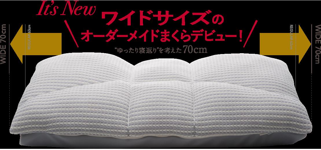 img_pillow